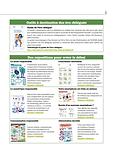 3 Ressources à distribuer en classe.png