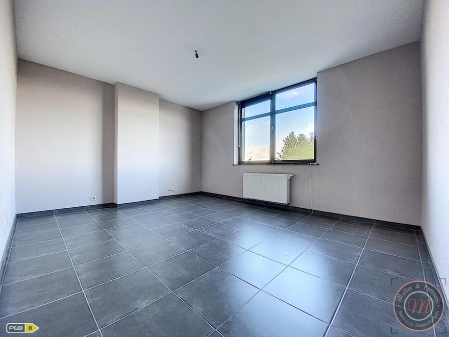appartementblegny1er-1603360152_1603360810_60859_b11e677.jpg