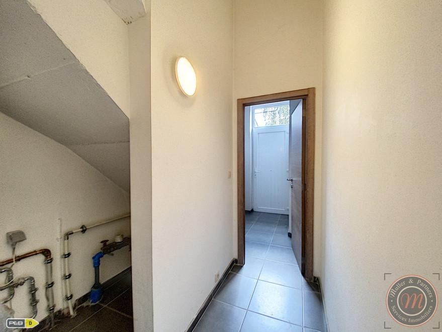 appartementblegny1er-1603360152_1603360367_60391_1a67301.jpg