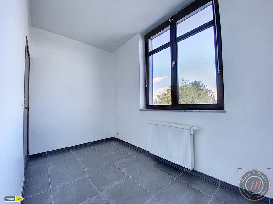 appartementblegny1er-1603360152_1603361034_61067_c643a38.jpg