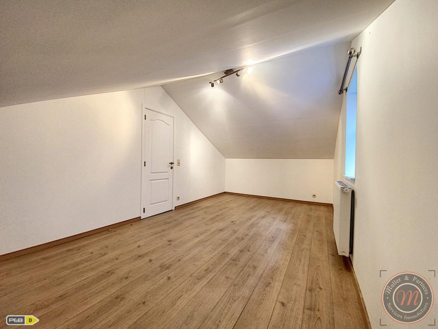 appartementblegny1er-1603360152_1603361190_61248_5b31c8e.jpg