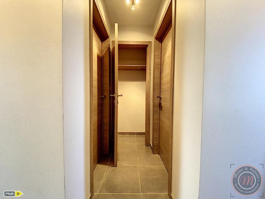 appartementblegny1er-1603360152_1603360767_60810_efa7cc6.jpg