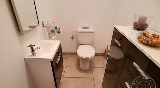 11.Toilette.jpg