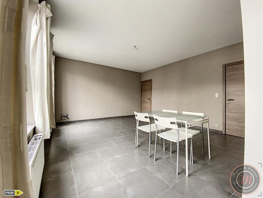appartementblegny1er-1603360152_1603361404_61434_90ec6af.jpg