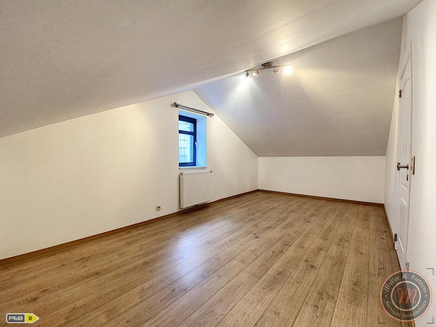 appartementblegny1er-1603360152_1603361067_61190_8fce364.jpg