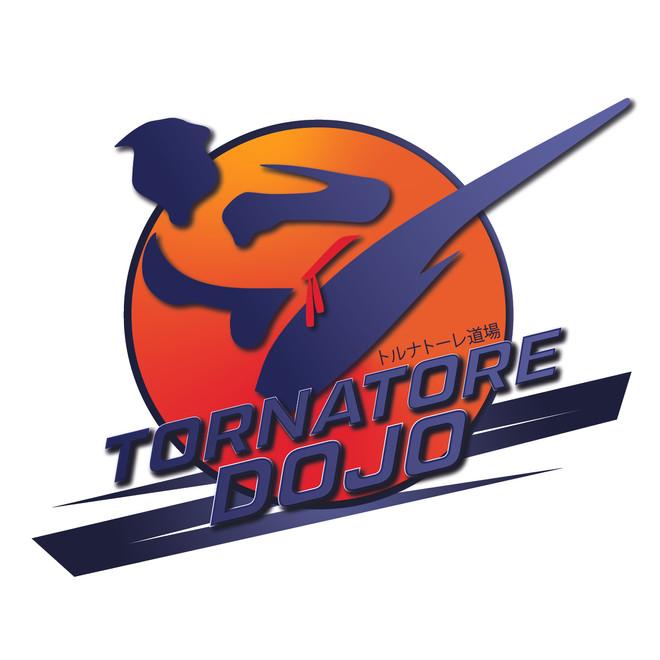 logo_tornatore-dojojpg