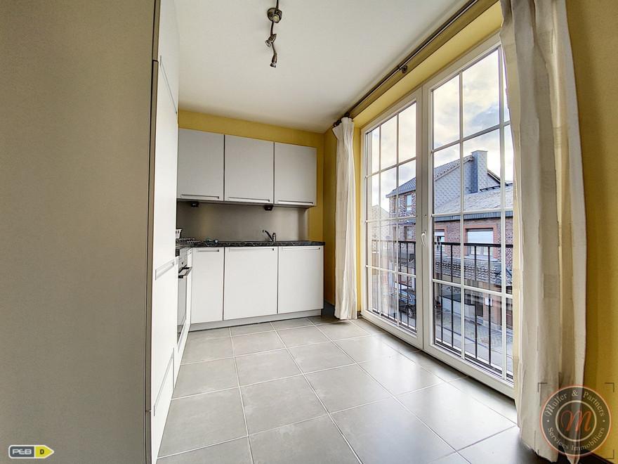 appartementblegny1er-1603360152_1603360554_60575_24374cd.jpg