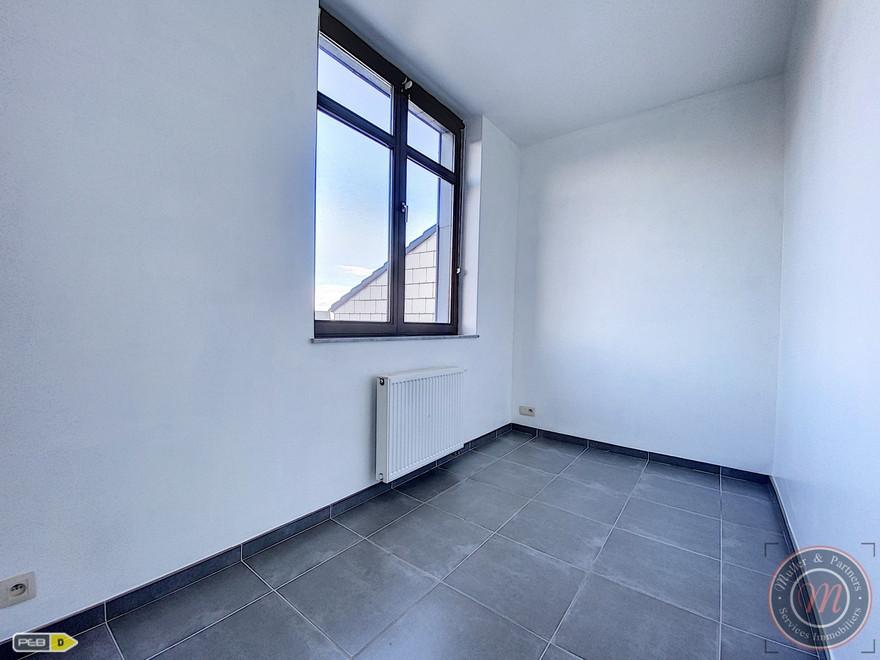 appartementblegny1er-1603360152_1603361007_61033_88560e7.jpg
