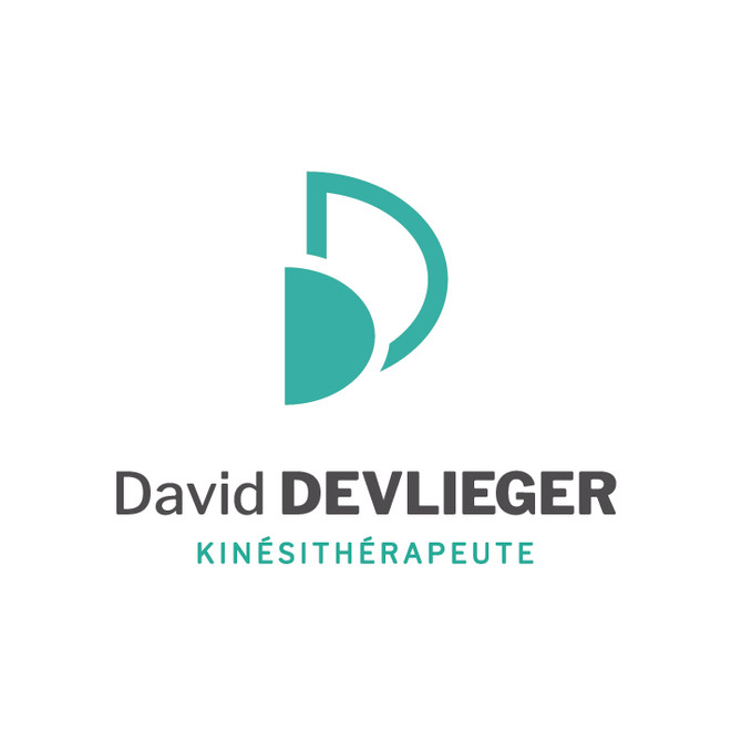 devlieger-david_logo-hidefjpg