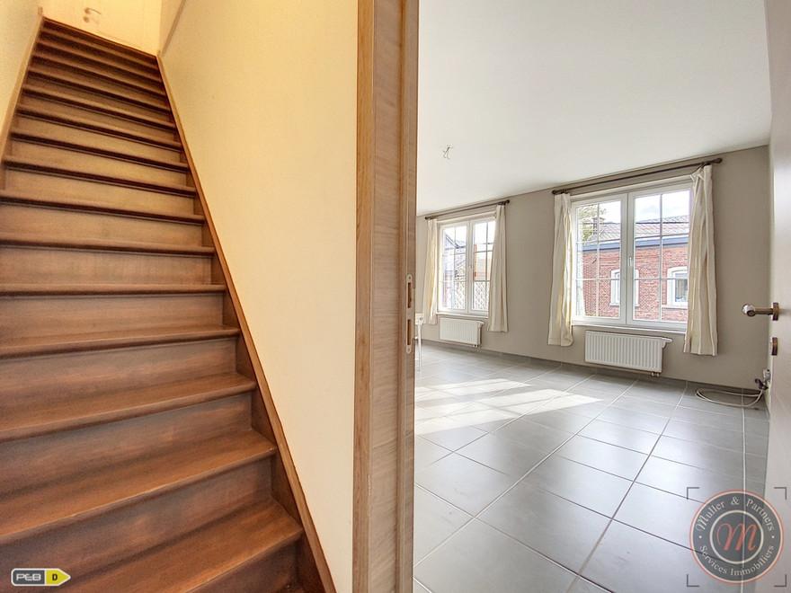 appartementblegny1er-1603360152_1603361562_61589_feaa5fa.jpg