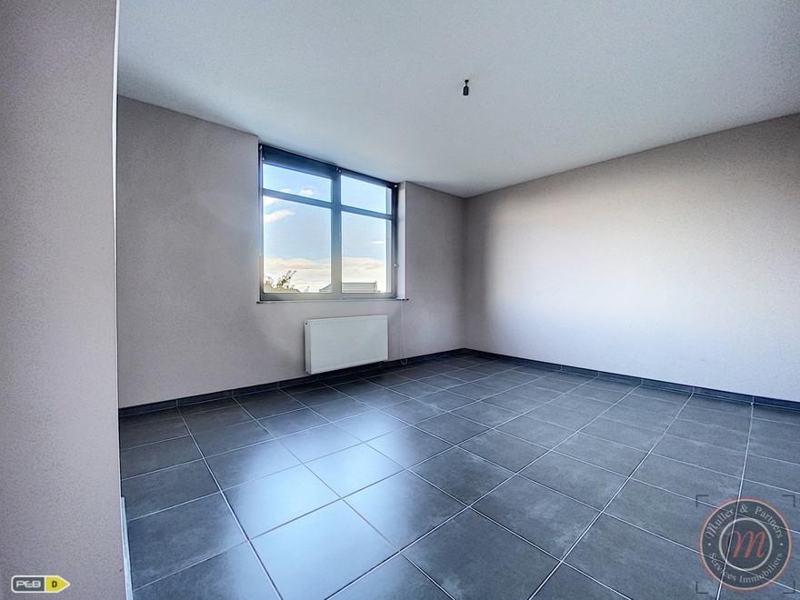 appartementblegny1er-1603360152_1603360860_60891_fddea25.jpg