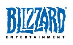 Blizzard-Entertainment-Establishes-State
