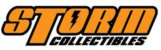 storm-collectibles-logo-orange.png