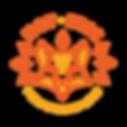 hot eric logo