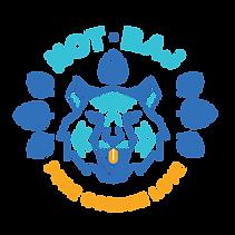 hot raj logo