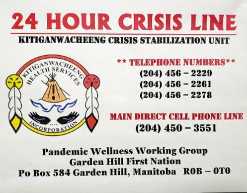 MH 24 Hour Crisis Line.jpg