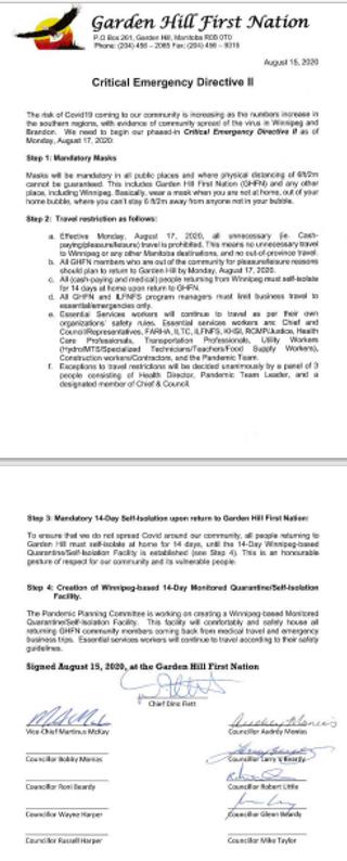 Criticaal Emergency Directive II.PNG
