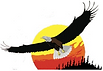 GHFN Logo.PNG