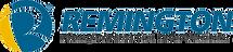 Logo Remington.png