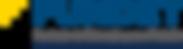 Logo Fundet - Transparente (completo).pn
