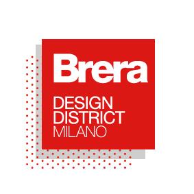 Logo-BDD-2016