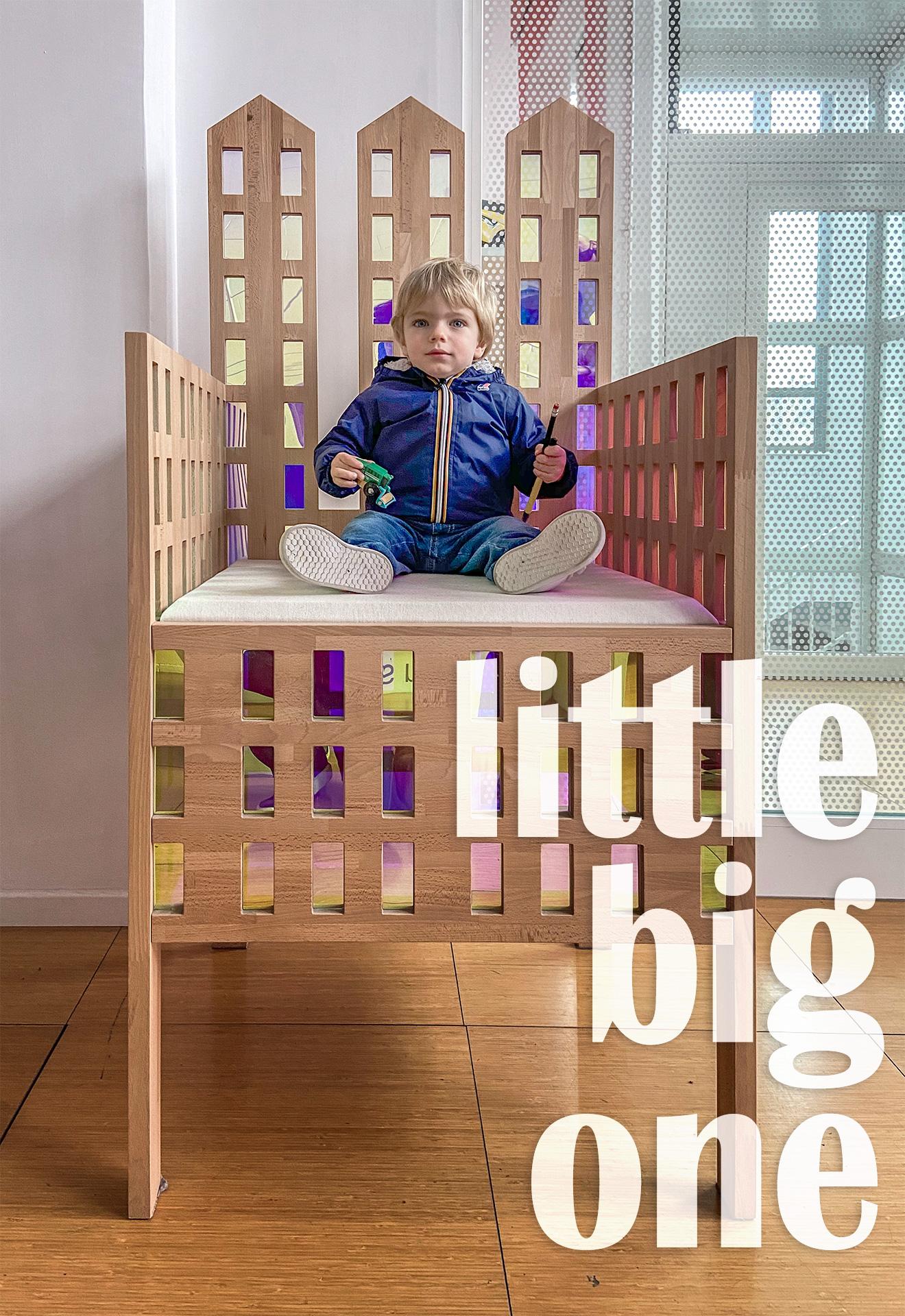 little-big-one