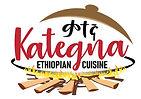 Kategna Logo.jpeg
