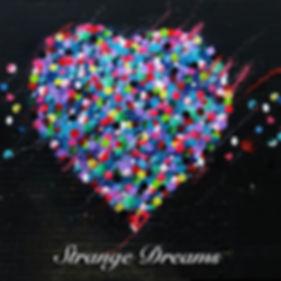 STRANGE-DREAMS.jpg