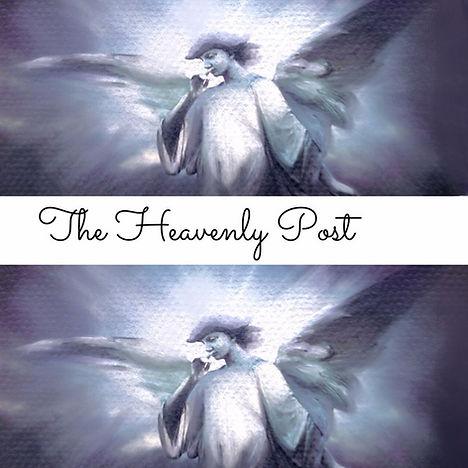 heavenly post.jpg