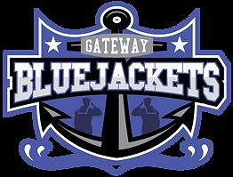 Gateway blue jackets.png