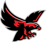 Franklin Co Falcons.png