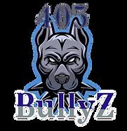 405 Bullyz.png
