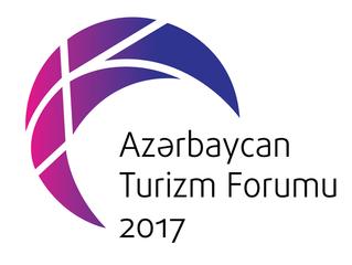 Azərbaycan Turizm Forumu