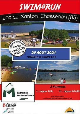 affiche_kleber swim run 2021 -3.jpg