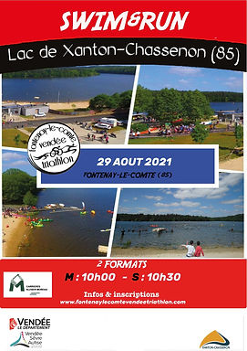 affiche_kleber swim run 2021.jpeg