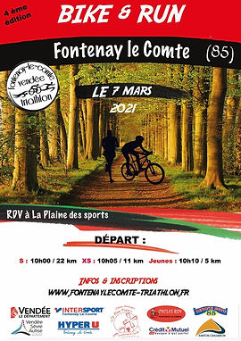Bike and run 2021.jpg