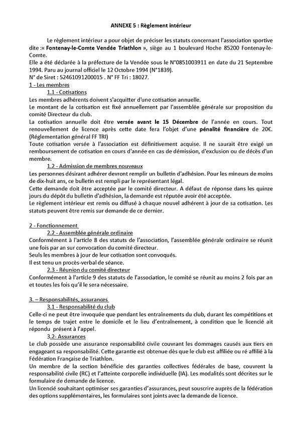charte et reglement interieur 2.jpg