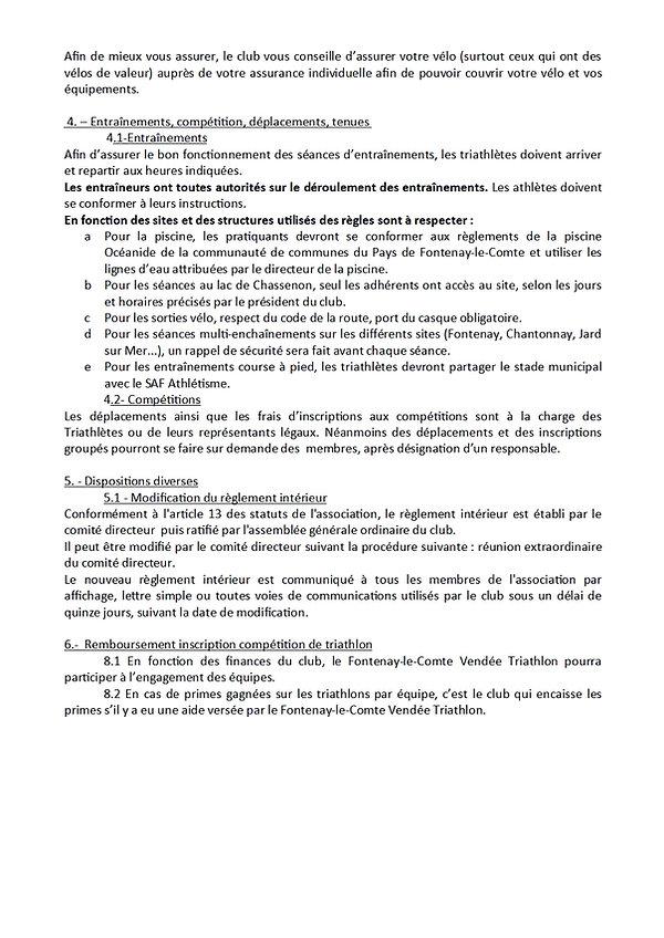 charte et reglement interieur 3.jpg