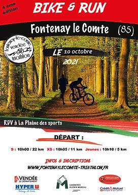 bike and run 2021  le 10 octobre.jpg