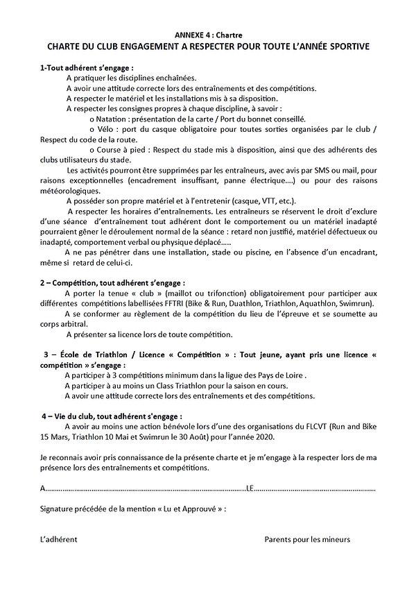 charte et reglement interieur.jpg