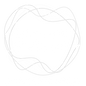 Logo Leonardo Padovani Produções Musicai