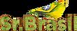 Logo Sr Brasil.png