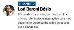 Matéria_Lorena_Bosio.png