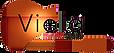 Logo%20viola%20minha%20viola_edited.png