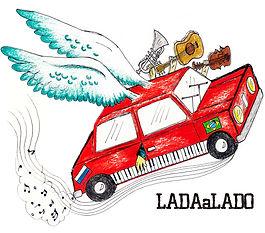 LADAaLADO+Final.jpg