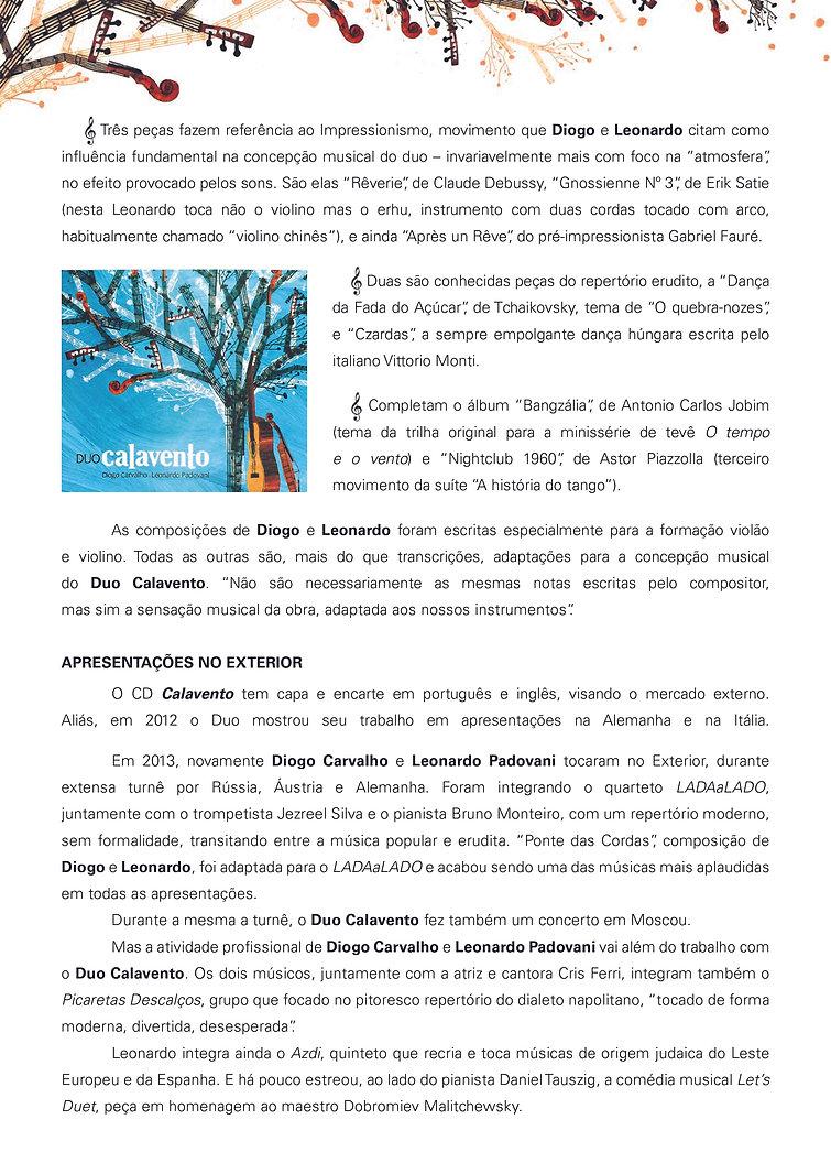 Release Calavento - Português-3.jpg