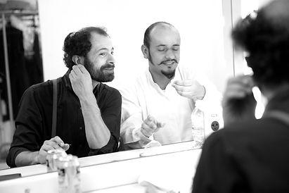 Let's Duet - Dani e Gustavo - Camarim.jp