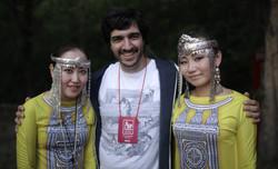 Bruno com Mongóis- Shusheskoye.jpg