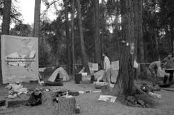 Acampamento - Tuva.jpg
