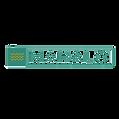 Logo Mahalo.png